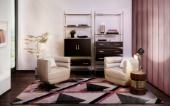 Pink and Gold Decorations for a Chic Living Room_3 pink and gold decorations Pink And Gold Decorations For A Chic Living Room Pink and Gold Decorations for a Chic Living Room feat 240x150