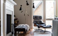 Ravenswood Luxury Home Inspires Three Living Room Decor Looks_feat