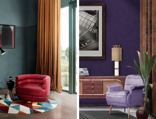 Shop The Room_ Dreamy Mid-Century Living Room Corners_feat