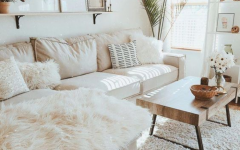 Summer Living Room Trends You Can't Miss This Year_feat