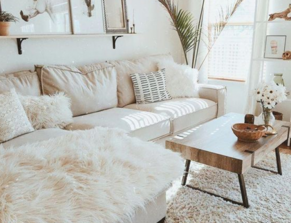Summer Living Room Trends You Can't Miss This Year_feat summer living room trends Summer Living Room Trends You Can't Miss This Year Summer Living Room Trends You Cant Miss This Year feat 600x460