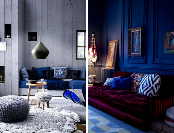 Trend Alert_ Indigo Blue Living Room Decor Is In!_feat indigo blue living room Trend Alert: Indigo Blue Living Room Decor Is In! Trend Alert  Indigo Blue Living Room Decor Is In feat 600x460