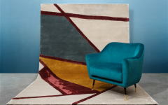 100% Design_ A Sneak Peek At The Best Mid-Century Pieces_feat (1)