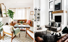 Fall Decor Trends For A Modern Living Room Of Your Dreams