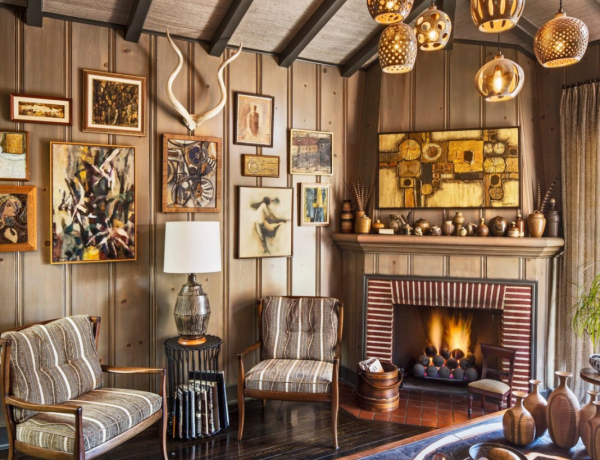 Get Inspired By These 10 Designers Living Rooms_1 designers living rooms Get Inspired By These 10 Designers Living Rooms Get Inspired By These 10 Designers Living Rooms 1 600x460  Living Room Ideas Get Inspired By These 10 Designers Living Rooms 1 600x460