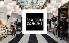 maison et objet Maison et Objet September 2019 Return Maison et Objet September 2019 Return 1 1 240x150