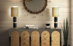lamp sideboard combo Lamp Sideboard Combo With Mid-Century Flavour! Design sem nome 32 240x150