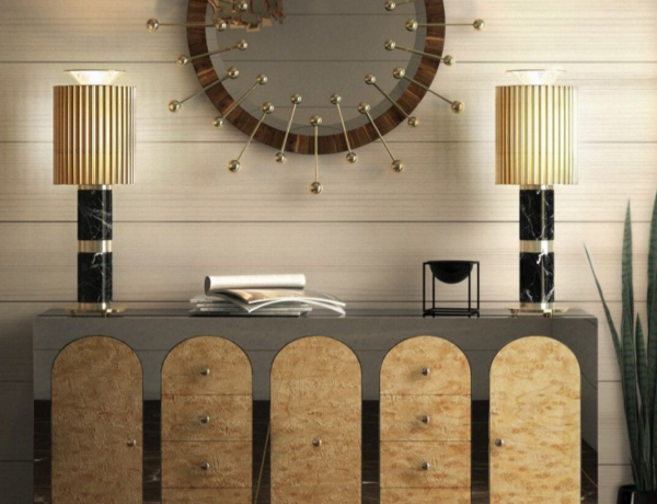 lamp sideboard combo Lamp Sideboard Combo With Mid-Century Flavour! Design sem nome 32 600x460