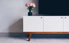 Modern Sideboards To Clench Your Mid-Century Modern Thirst modern sideboards Modern Sideboards To Clench Your Mid-Century Modern Thirst Perfectly Designed Modern Sideboards To Clench Your Mid Century Modern Thirst 1 240x150