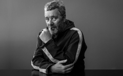 Phillipe Starck: An Outré French Designer