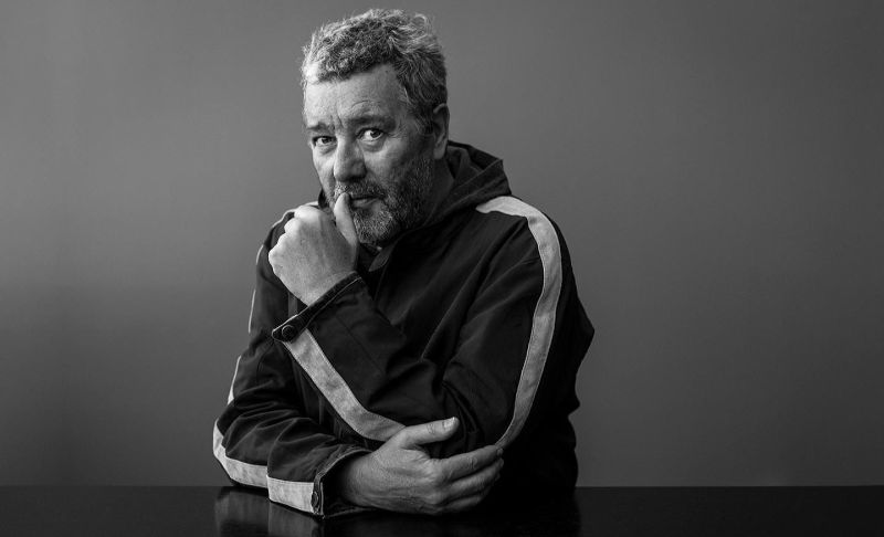 Phillipe Starck: An Outré French Designer philippe starck Philippe Starck: An Outré French Designer download