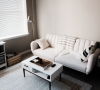 2020 Interior Design Trends: The Key Looks For Your Living Room 2020 interior design trends 2020 Interior Design Trends: The Key Looks For Your Living Room 2020 Interior Design Trends  The Key Looks For Your Living Room 1 100x90