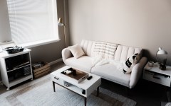 2020 Interior Design Trends: The Key Looks For Your Living Room