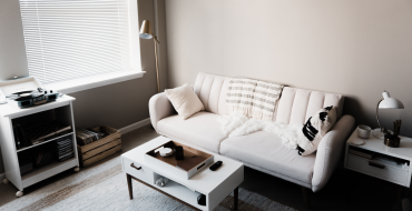 2020 Interior Design Trends: The Key Looks For Your Living Room 2020 interior design trends 2020 Interior Design Trends: The Key Looks For Your Living Room 2020 Interior Design Trends  The Key Looks For Your Living Room 1 370x190