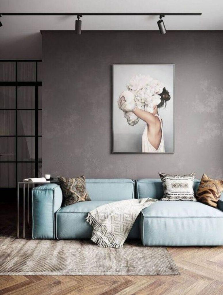cozy living room ideas 9 Cozy Living Room Ideas For Winter 5 775x1024