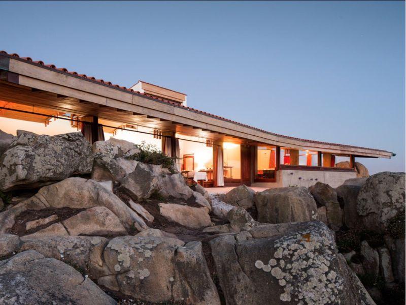 top portuguese interior designers 10 Top Portuguese Interior Designers That You Have To Know Casa Cha   Boa Nova 1