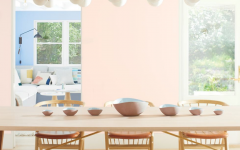 First Light: Benjamin Moore 2020 Color of the Year first light First Light: Benjamin Moore 2020 Color of the Year First Light  Benjamin Moore 2020 Color of the Year 1 1 240x150