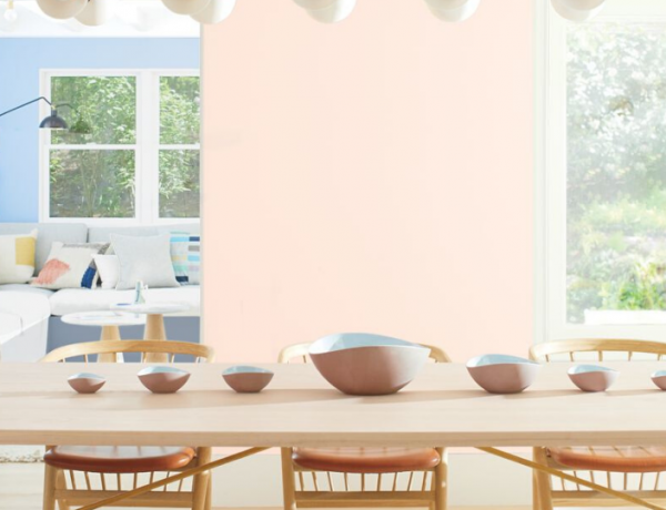 First Light: Benjamin Moore 2020 Color of the Year first light First Light: Benjamin Moore 2020 Color of the Year First Light  Benjamin Moore 2020 Color of the Year 1 1 600x460