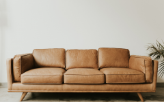 The 8 Mid-Century Modern Sofas We'd Let You Sit With Us On mid-century modern sofas The 8 Mid-Century Modern Sofas We'd Let You Sit With Us On The 8 Mid Century Modern Sofas We   d Let You Sit With Us On 1 240x150