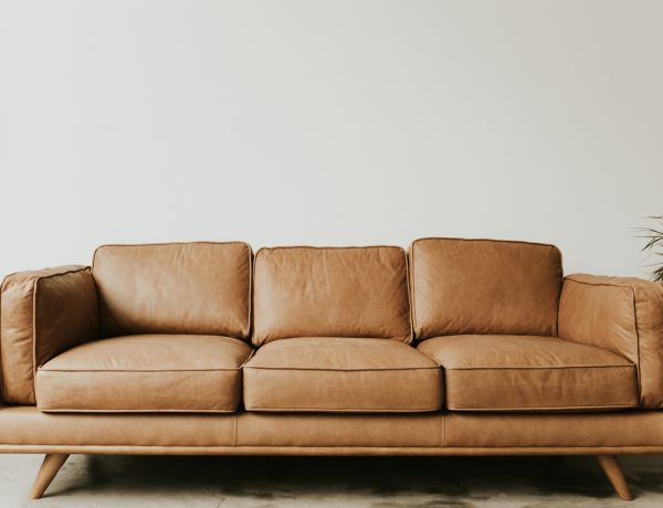 The 8 Mid-Century Modern Sofas We'd Let You Sit With Us On mid-century modern sofas The 8 Mid-Century Modern Sofas We'd Let You Sit With Us On The 8 Mid Century Modern Sofas We   d Let You Sit With Us On 1 600x460