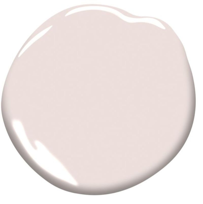 First Light: Benjamin Moore 2020 Color of the Year first light First Light: Benjamin Moore 2020 Color of the Year benjamin moore first light 2102 70 1571137249 1