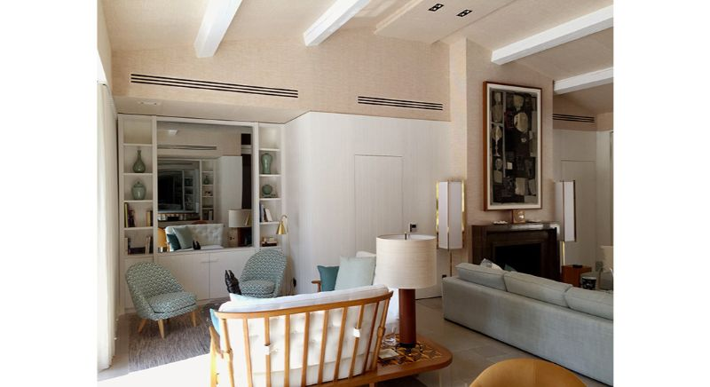 top portuguese interior designers 10 Top Portuguese Interior Designers That You Have To Know estar2 1