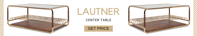 center table decor How To Style Your Living Room Center Table Decor lautner