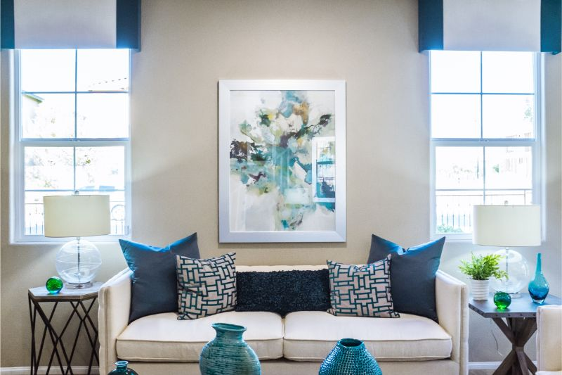 living room decor Top Tips On How To Create The Most Serene Living Room Decor Ever neonbrand Wp7t4cWN 68 unsplash 1