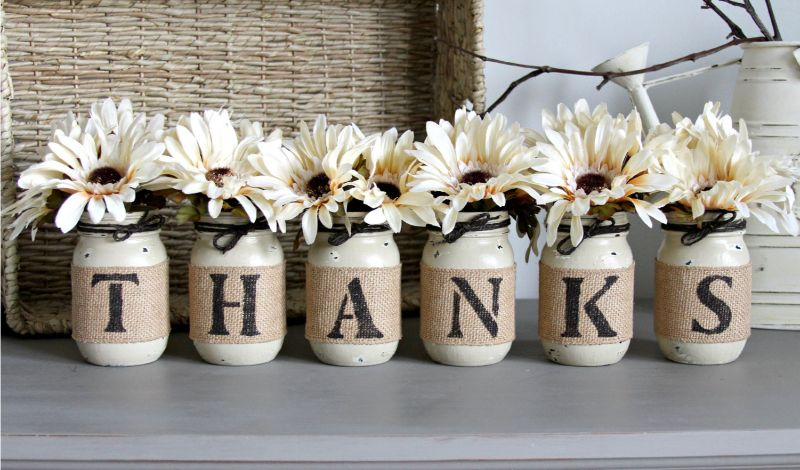 Thanksgiving Decor Ideas For A Grateful Living Room thanksgiving decor Thanksgiving Decor Ideas For A Grateful Living Room thanks 1
