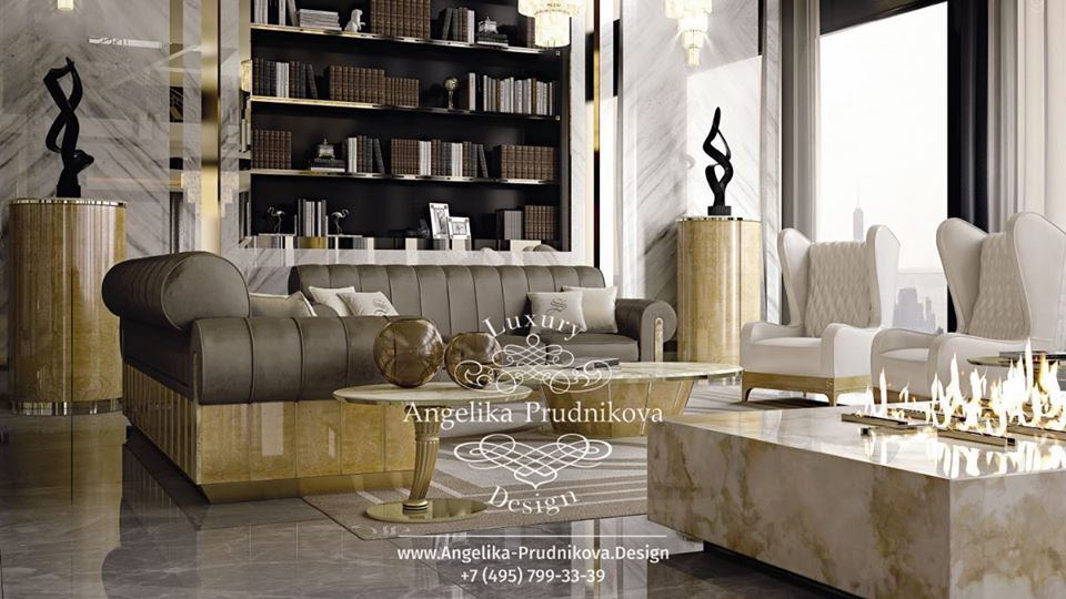 Living Room Furniture and Lighting You'll Love in 2020 living room furniture Living Room Furniture and Lighting You'll Love in 2020 1 1