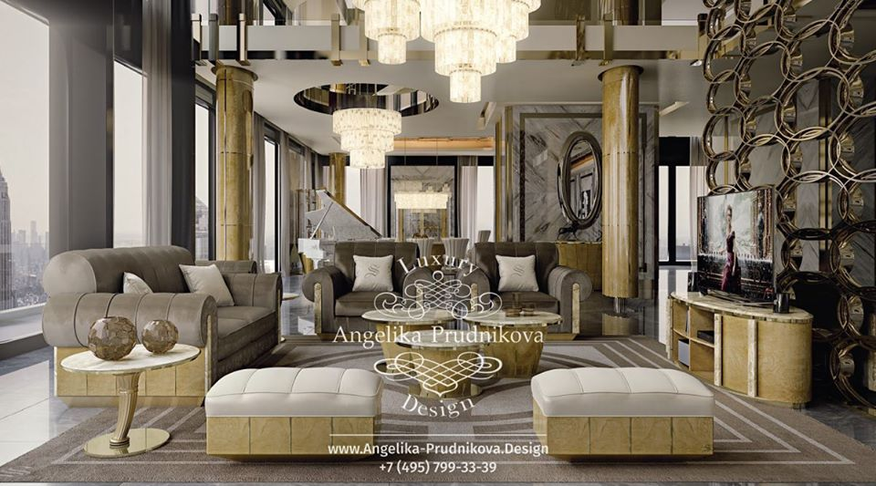 Living Room Furniture and Lighting You'll Love in 2020 living room furniture Living Room Furniture and Lighting You'll Love in 2020 1