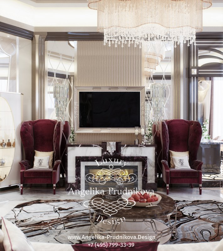 Living Room Furniture and Lighting You'll Love in 2020 living room furniture Living Room Furniture and Lighting You'll Love in 2020 3 1
