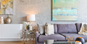 9 Things Interior Designers Notice In Every Home  9 Things Interior Designers Notice In Every Home 9 Things Interior Designers Notice In Every Home 1 370x190