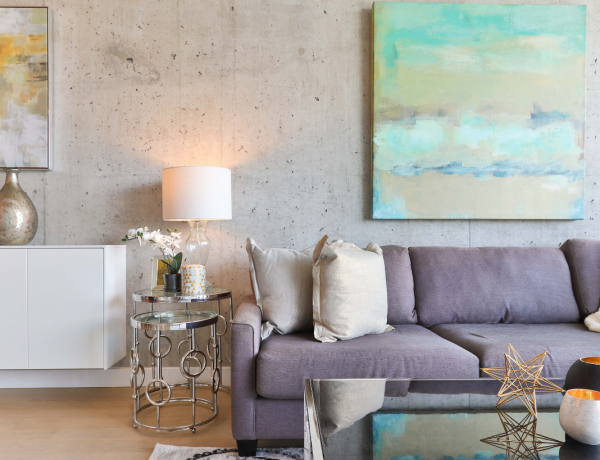 9 Things Interior Designers Notice In Every Home