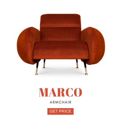 mid-century furniture Minimalist Mid-Century Furniture For Any Living Room MARCO 1