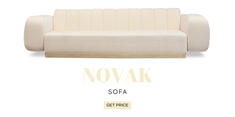 Mid-Century Furniture That Will Glam Up Your Living Room NOVAK 1
