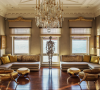 The 5 Best Interior Designers From Turkey top turkish interior designers Breaking News: These Are The Top Turkish Interior Designers The 5 Best Interior Designers From Turkey 1 100x90
