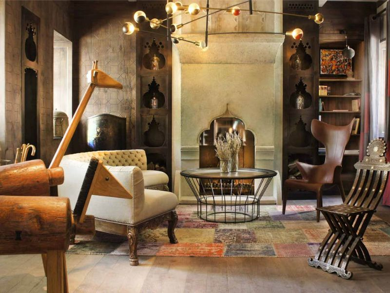 Breaking News: This Are The Top Turkish Interior Designers top turkish interior designers Breaking News: These Are The Top Turkish Interior Designers The 5 Best Interior Designers From Turkey 3 1