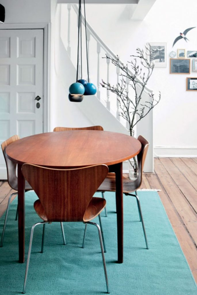 8 of Our Favorite Scandinavian Design Trends scandinavian design 8 of Our Favorite Scandinavian Design Trends blue myscandinavianhome 685x1024