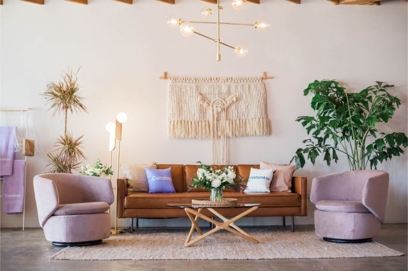 living room design trends 3 Disappearing Living Room Design Trends That You Might Want To Avoid curology 6CJg fOTYs4 unsplash 1