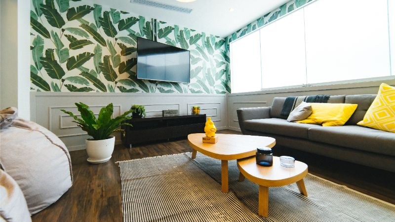 10 Best Simple Living Room Decor Ideas to Change Your Space in an Instant