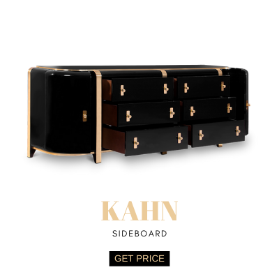 mid-century furniture Minimalist Mid-Century Furniture For Any Living Room kahn