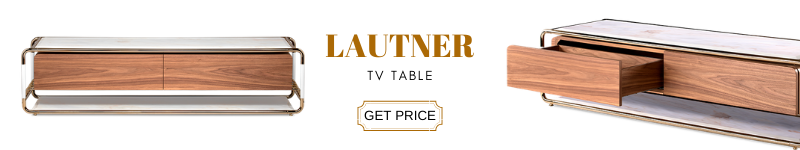 mid-century casegoods Mid-Century Casegoods Essentials For Any Modern Living Room lautner tv table