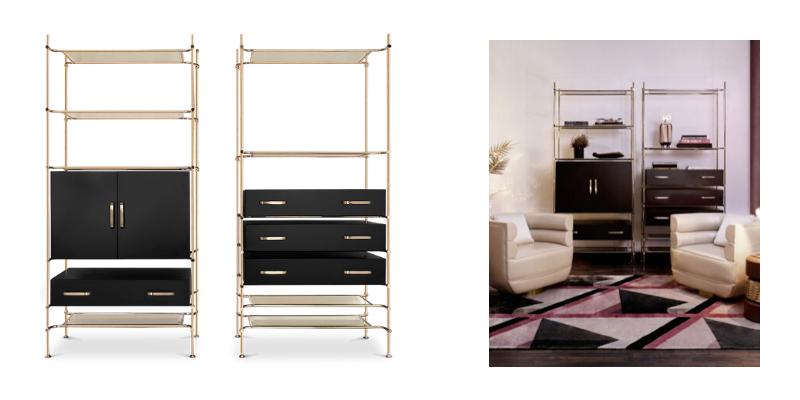 mid-century casegoods Mid-Century Casegoods Essentials For Any Modern Living Room mulligan
