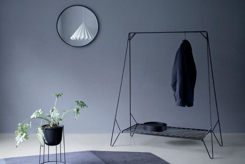 8 of Our Favorite Scandinavian Design Trends scandinavian design 8 of Our Favorite Scandinavian Design Trends scandinavian trends 04 1502481183 1