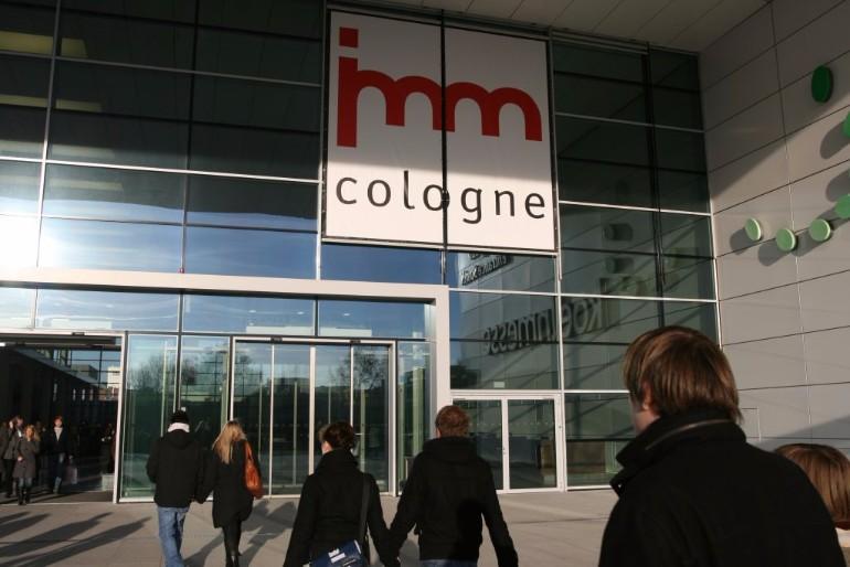 IMM 2020: Cologne City Guide cologne city guide IMM 2020: Cologne City Guide Heres Why You Cannot Miss IMM Cologne 2017 Edition 1