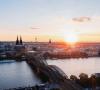 IMM 2020: Cologne City Guide cologne city guide IMM 2020: Cologne City Guide IMM 2020  Cologne City Guide 1 1 100x90