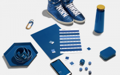 Introducing Pantone Color of the Year 2020: Classic Blue! classic blue Introducing Pantone Color of the Year 2020: Classic Blue! Introducing Pantone Color of the Year 2020  Classic Blue 1 240x150