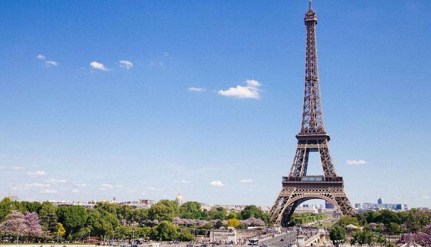M&O 2020: Paris City Guide paris city guide M&O 2020: Paris City Guide MO 2020  Paris City Guide 1 1 870x500  Living Room Ideas MO 2020  Paris City Guide 1 1 870x500