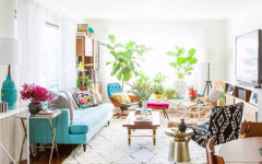 Retro Living Room Ideas That Will Surprise You_feat retro living room Retro Living Room Ideas That Will Surprise You Retro Living Room Ideas That Will Surprise You feat 240x150